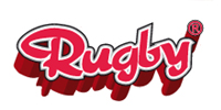 Rugby Manufacturing