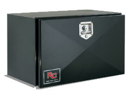 RC Industries Toolboxes