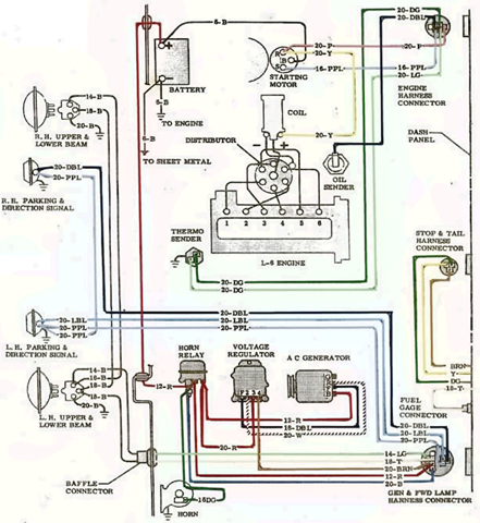 services - toll road truck & trailer corp 6 point trailer wiring diagram office trailer wiring diagram